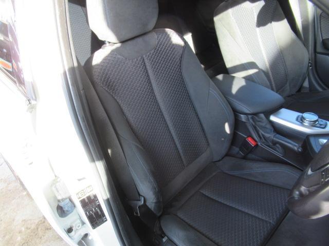 「BMW」「BMW」「コンパクトカー」「北海道」の中古車12
