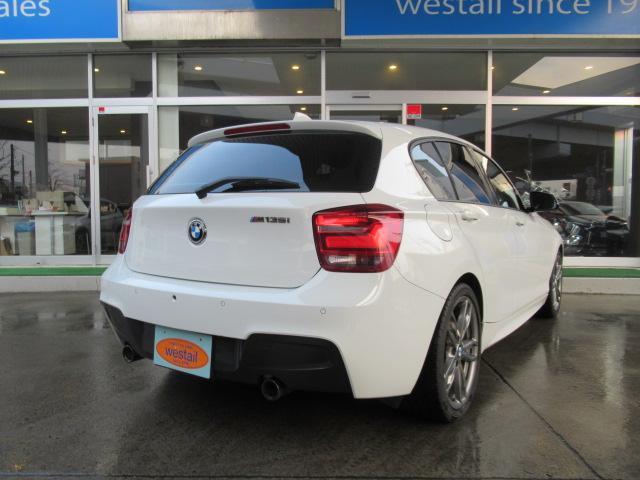 「BMW」「BMW」「コンパクトカー」「北海道」の中古車14