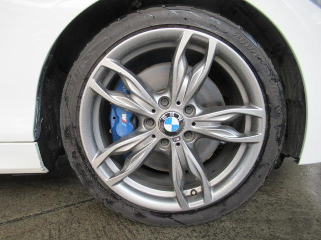 「BMW」「BMW」「コンパクトカー」「北海道」の中古車18
