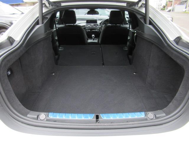 420iグランクーペ スタイルエッジxDrive 1オーナー アダプティブクルーズコントロール 4WD 冬タイヤ 限定135台 インテリジェントセーフティ HDDナビ スマートキー ダコタレザーシート パワーテールゲート(16枚目)