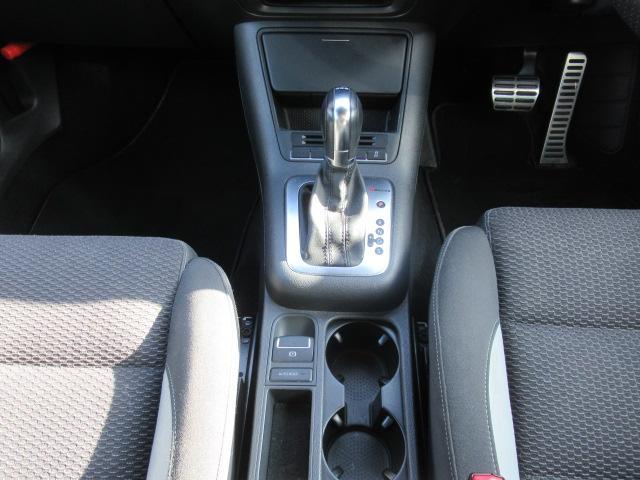 「フォルクスワーゲン」「ティグアン」「SUV・クロカン」「北海道」の中古車7