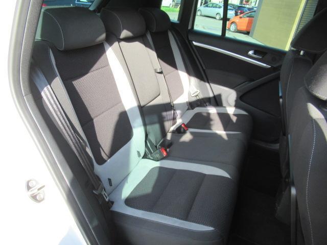 「フォルクスワーゲン」「ティグアン」「SUV・クロカン」「北海道」の中古車17