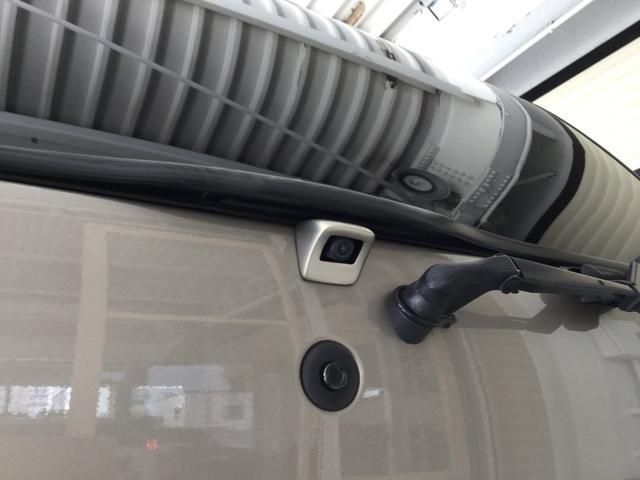 「シボレー」「シボレーサバーバン」「SUV・クロカン」「北海道」の中古車8