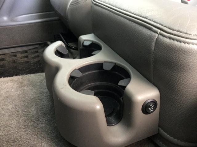 「シボレー」「シボレーサバーバン」「SUV・クロカン」「北海道」の中古車9