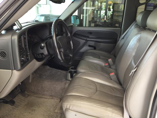 「シボレー」「シボレーサバーバン」「SUV・クロカン」「北海道」の中古車10