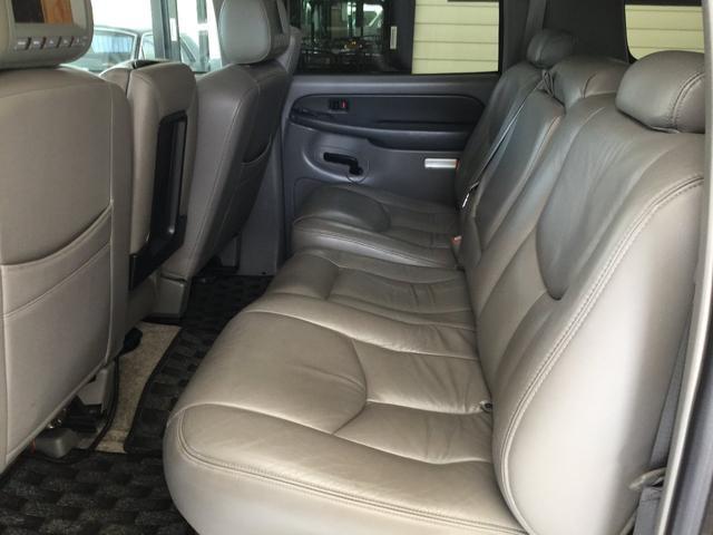「シボレー」「シボレーサバーバン」「SUV・クロカン」「北海道」の中古車12