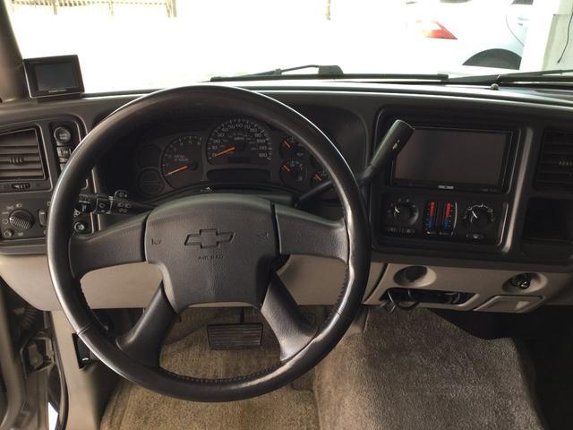 「シボレー」「シボレーサバーバン」「SUV・クロカン」「北海道」の中古車13
