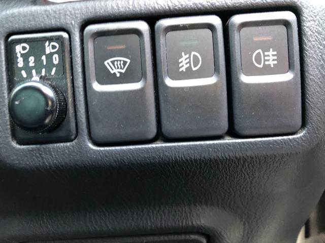スバル インプレッサスポーツワゴン 1.5i 4WD