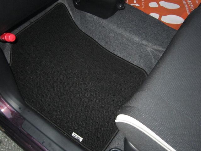 カスタム X 4WD プライバシーガラス ワンオーナー エコアイドル(16枚目)