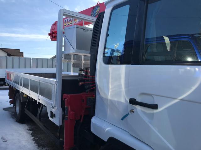 「その他」「コンドル」「トラック」「北海道」の中古車8