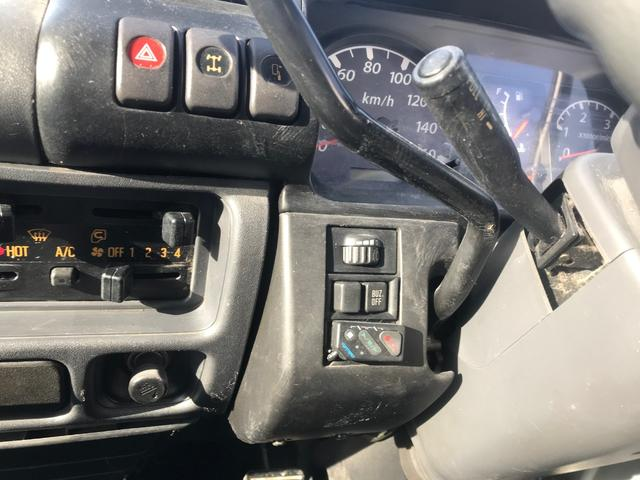 「マツダ」「タイタントラック」「トラック」「北海道」の中古車9