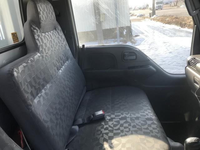 「マツダ」「タイタントラック」「トラック」「北海道」の中古車10