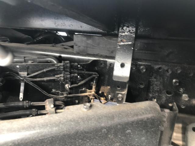 「マツダ」「タイタントラック」「トラック」「北海道」の中古車15