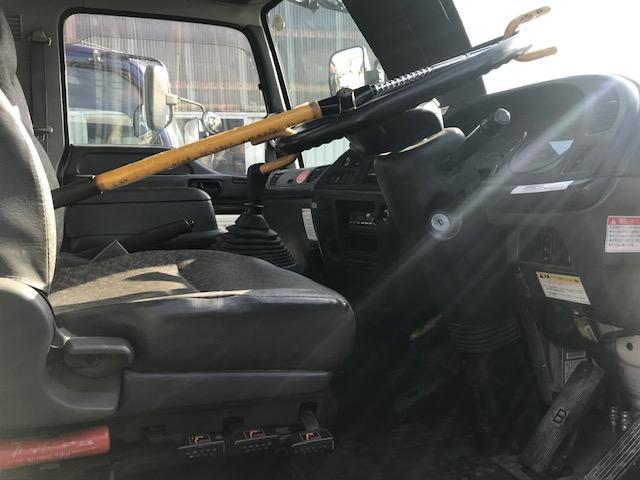 「その他」「フォワード」「トラック」「北海道」の中古車26