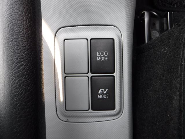 トヨタ アクア S CDチューナー キーレス リモコンスターター付 FF