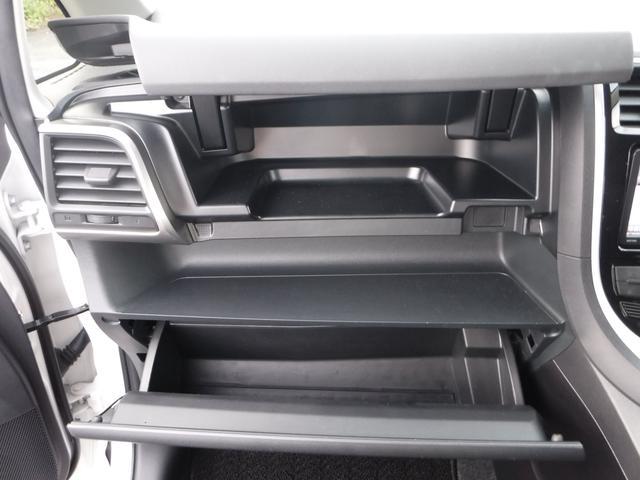 トヨタ ラクティス G メモリナビ ワンセグTV バックモニタ 4WD