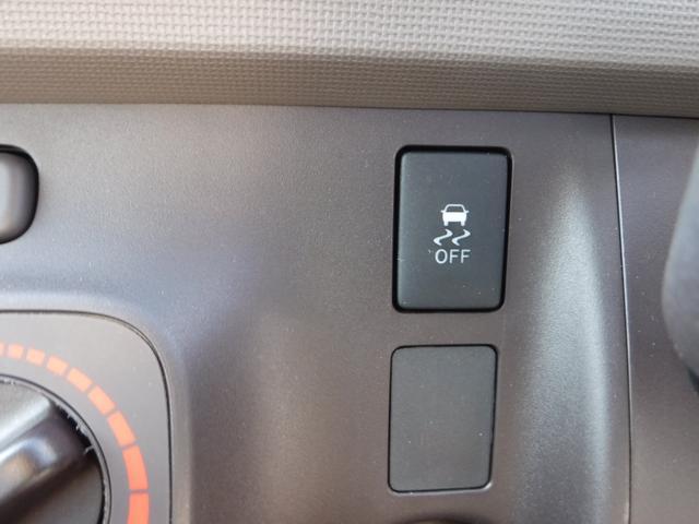 トヨタ パッソ X Lパッケージ メモリナビ ワンセグTV 4WD