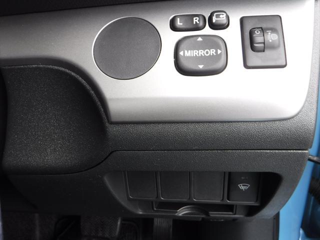 トヨタ カローラルミオン X エアロツアラー キーレス リモコンスターター付 FF