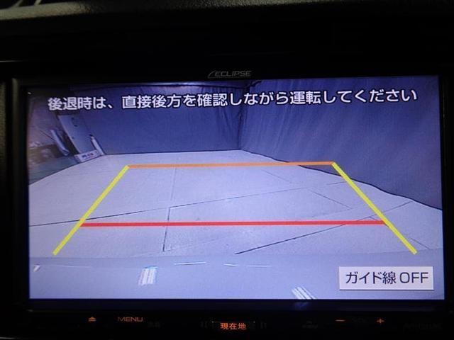 F セーフティーエディションIII 4WD(9枚目)