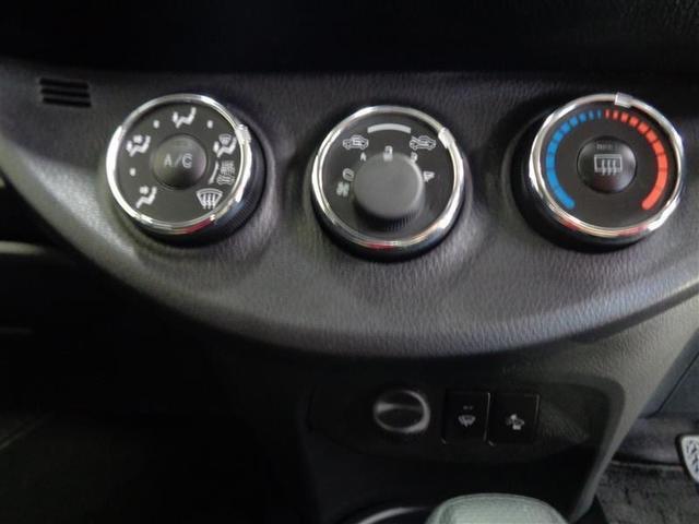 F セーフティーエディションIII 4WD(10枚目)