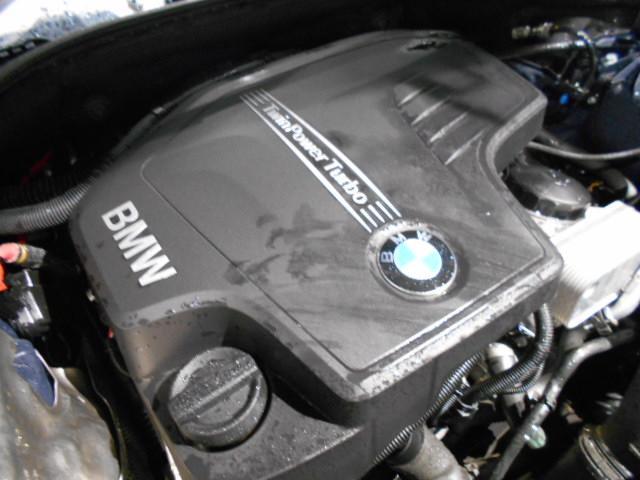 BMW BMW 528iラグジュアリー サンルーフレザー2年保証ワンオーナー
