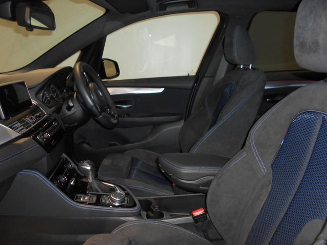 BMW BMW 225i xDriveアクティブツアラー Mスポーツ2年保証