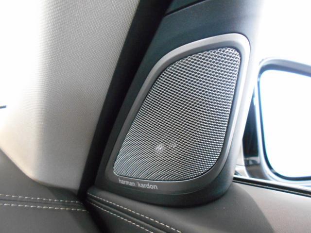 740dxDrive4WDエクゼクティブ コニャックレザー(16枚目)