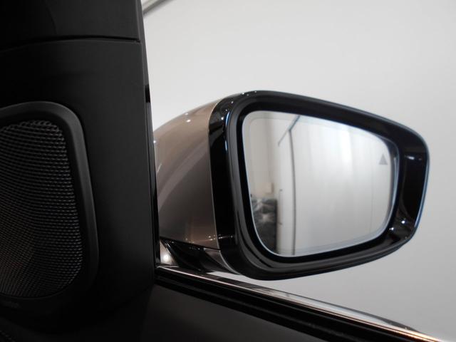 740dxDrive4WDエクゼクティブ コニャックレザー(17枚目)