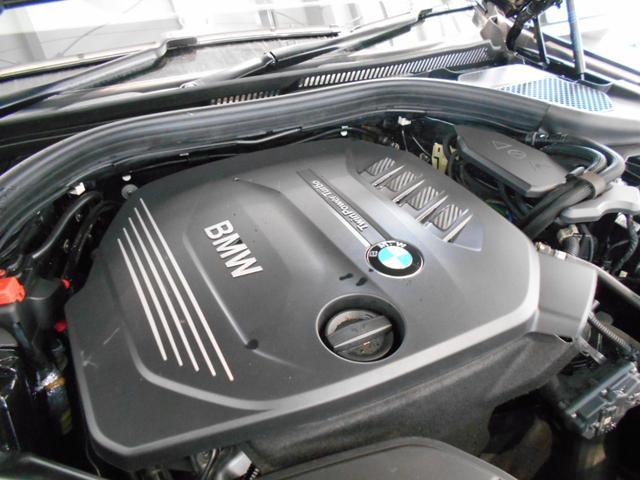 エンジンやトランスミッション、ブレーキなどの主要部品は保証になります。修理が必要な場合は工賃まで含めて無料で対応させていただきます。ご購入後も安心です。【通話料無料】0066-9701-736506