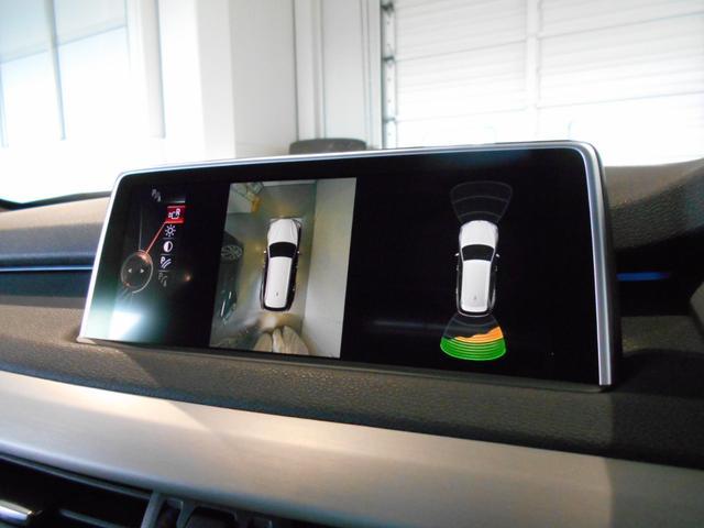 xDrive 35d Mスポーツ セレクトP 認定中古車(10枚目)