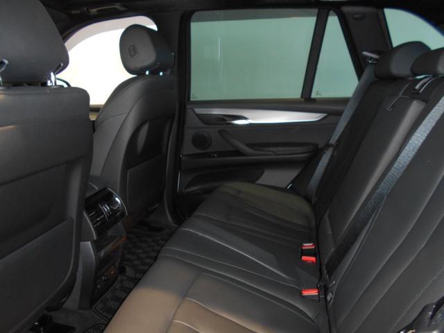xDrive 35d Mスポーツ セレクトP 認定中古車(19枚目)