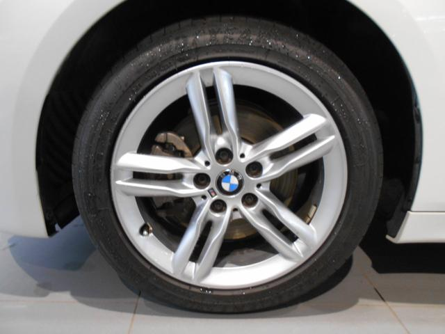 218iアクティブツアラー Mスポーツ 認定中古車 2年保証(20枚目)