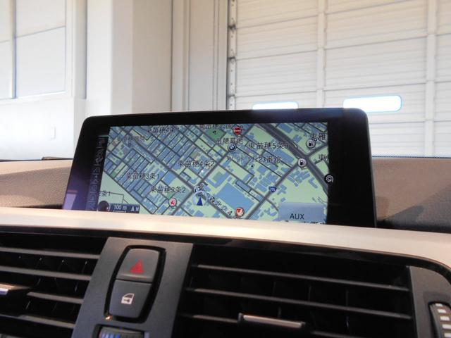 BMWは創業以来長年にわたり『スポーティーな走り』に拘り続けてきたブランドです。【通話料無料】0066-9701-736506