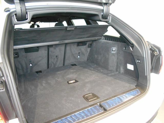 「BMW」「5シリーズ」「ステーションワゴン」「北海道」の中古車21