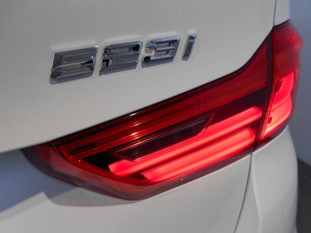 「BMW」「5シリーズ」「ステーションワゴン」「北海道」の中古車22