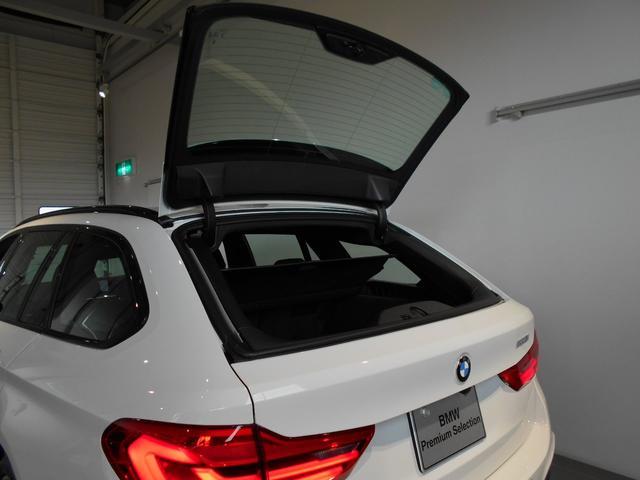 「BMW」「5シリーズ」「ステーションワゴン」「北海道」の中古車24