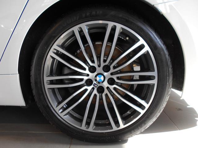 「BMW」「5シリーズ」「ステーションワゴン」「北海道」の中古車26