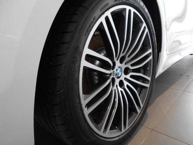 「BMW」「5シリーズ」「ステーションワゴン」「北海道」の中古車27