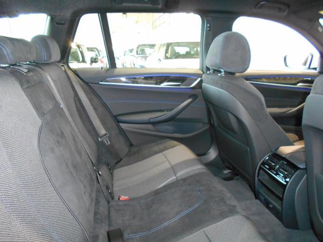 「BMW」「5シリーズ」「ステーションワゴン」「北海道」の中古車31
