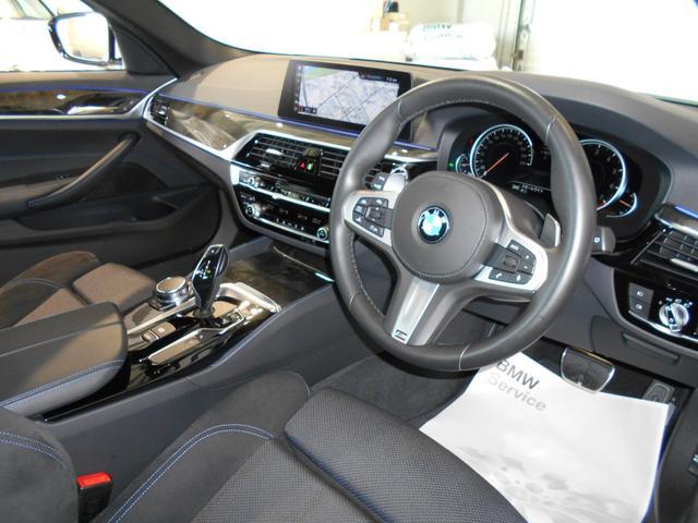 「BMW」「5シリーズ」「ステーションワゴン」「北海道」の中古車33