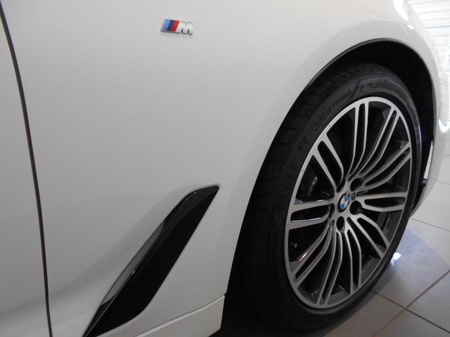 「BMW」「5シリーズ」「ステーションワゴン」「北海道」の中古車40