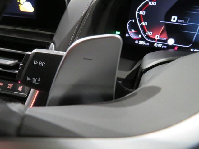 M850i xDriveクーペ 当社デモカー V8 4400ccエンジン ナイトビジョン B&Wサウンド 純正20インチアロイホイール レーザーライト xDrive(41枚目)