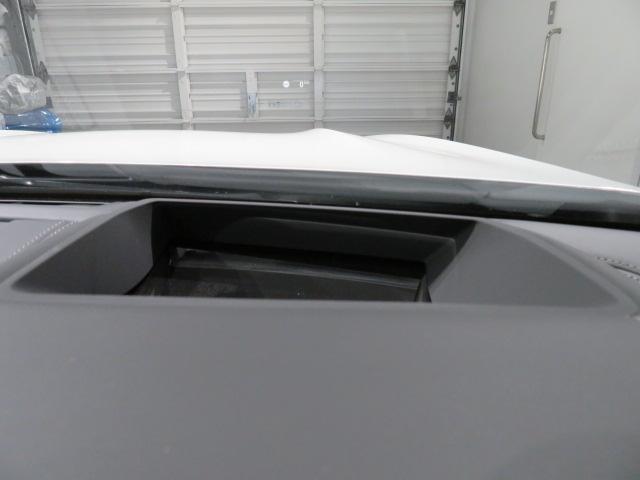 M850i xDriveクーペ 当社デモカー V8 4400ccエンジン ナイトビジョン B&Wサウンド 純正20インチアロイホイール レーザーライト xDrive(52枚目)