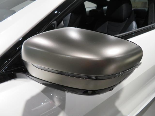 M850i xDriveクーペ 当社デモカー V8 4400ccエンジン ナイトビジョン B&Wサウンド 純正20インチアロイホイール レーザーライト xDrive(58枚目)