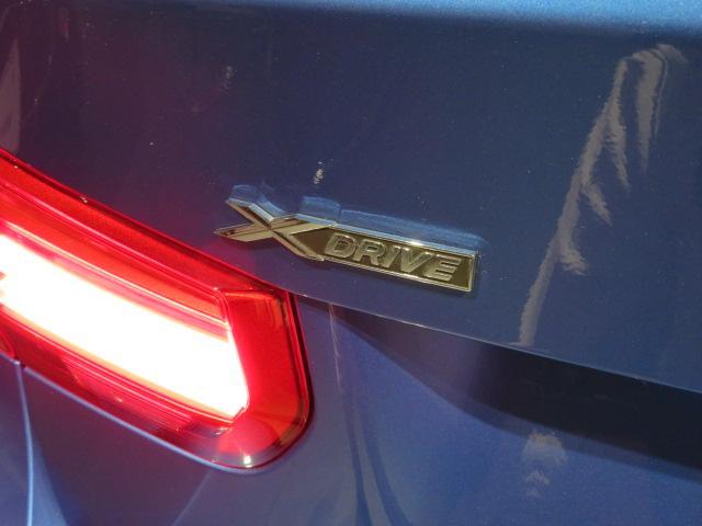 320i xDrive Mスポーツ 認定中古車 xDrive Mスポーツ限定色エストリルブルー 車線逸脱警告 衝突軽減ブレーキ 夏タイヤ有 リアビューカメラ リアセンサー(19枚目)