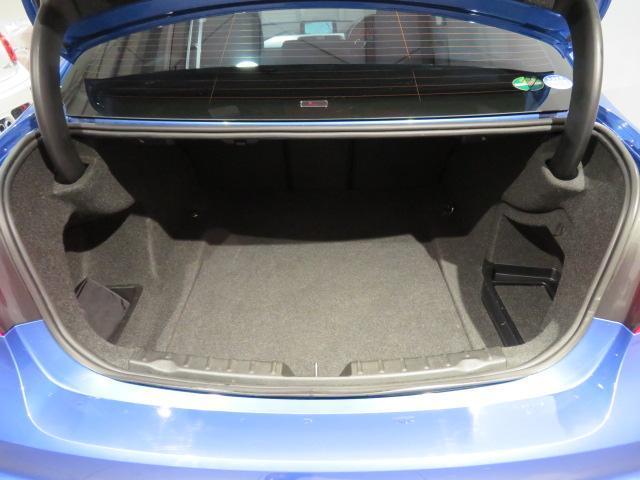 320i xDrive Mスポーツ 認定中古車 xDrive Mスポーツ限定色エストリルブルー 車線逸脱警告 衝突軽減ブレーキ 夏タイヤ有 リアビューカメラ リアセンサー(20枚目)