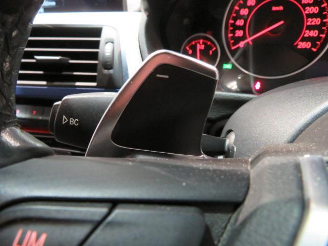 320i xDrive Mスポーツ 認定中古車 xDrive Mスポーツ限定色エストリルブルー 車線逸脱警告 衝突軽減ブレーキ 夏タイヤ有 リアビューカメラ リアセンサー(33枚目)