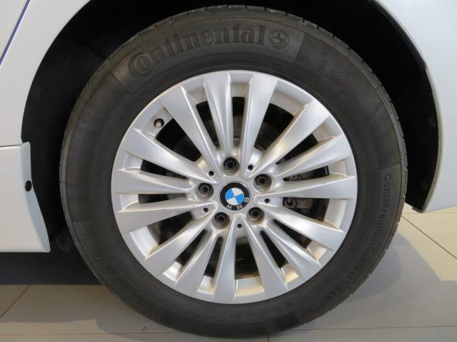 218d xDriveアクティブツアラーラグジュアリ 認定中古車 2年保証 ワンオーナー コンフォートパッケージ 電動リアゲート スライディングリヤシート アドバンスドアクティブセーフティパッケージ(8枚目)