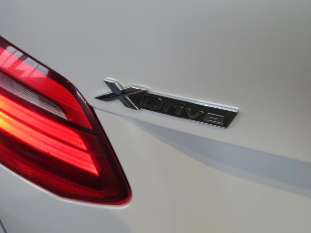 218d xDriveアクティブツアラーラグジュアリ 認定中古車 2年保証 ワンオーナー コンフォートパッケージ 電動リアゲート スライディングリヤシート アドバンスドアクティブセーフティパッケージ(19枚目)