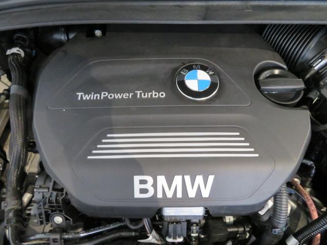 218d xDriveアクティブツアラーラグジュアリ 認定中古車 2年保証 ワンオーナー コンフォートパッケージ 電動リアゲート スライディングリヤシート アドバンスドアクティブセーフティパッケージ(38枚目)